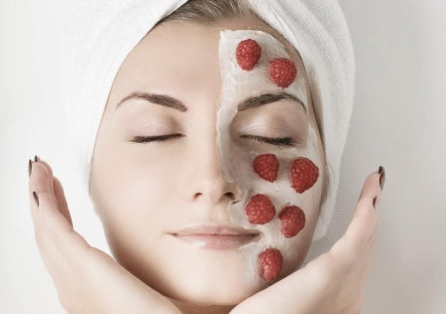 Как убрать покраснения после прыщей и восстановить цвет кожи
