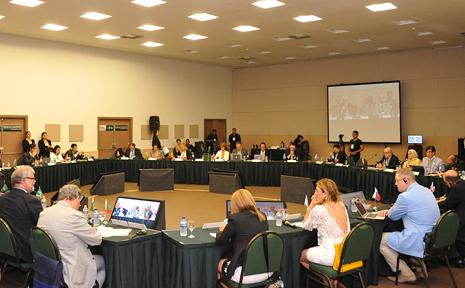 Мировой форум по безопасности пластической хирургии