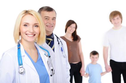 Преимущества услуг клиники «Мир здоровья»