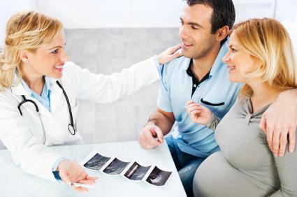 Клиника Мать и Дитя – современный медцентр репродуктивного здоровья