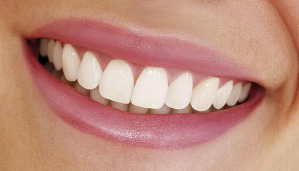 Полное восстановление утраченного зубного ряда