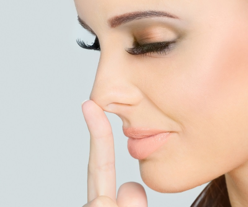 Ринопластика: что важно знать