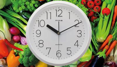 Как продлить работу биологических часов?