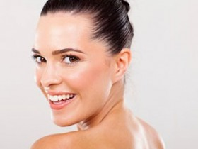 Антивозрастной уход за кожей: делаем имбирные маски