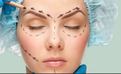 Контурная пластика: объемное моделирование лица