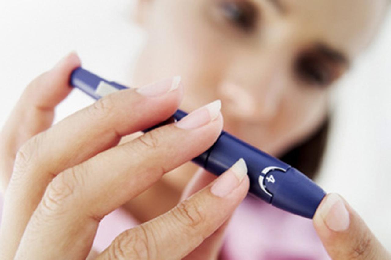 Сахарный диабет: всё, что нужно знать
