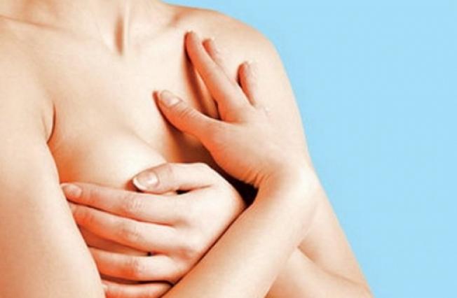 Что такое лифтинг груди