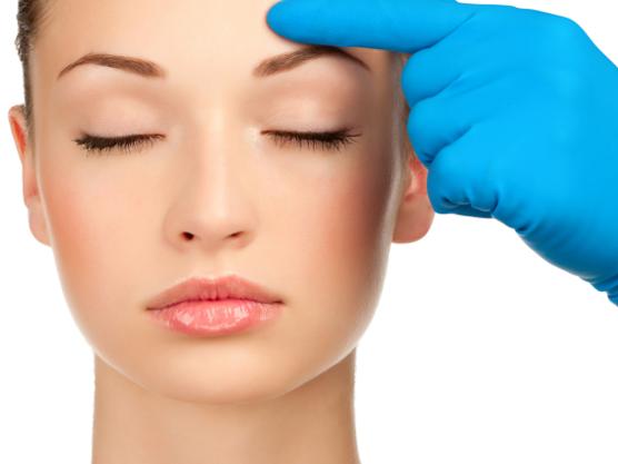 ТОП 10 ошибок пластических хирургов