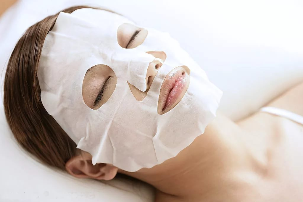 Аналоги дорогих масок: делаем домашние маски для лица
