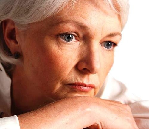 Как оставаться красивой без оглядки на возраст?
