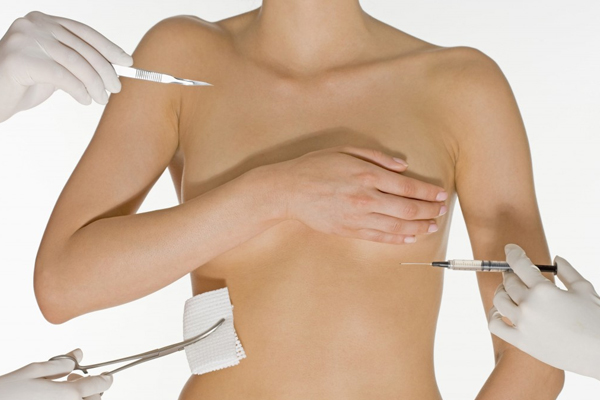 Под нож: какие виды пластической хирургии популярны в мире