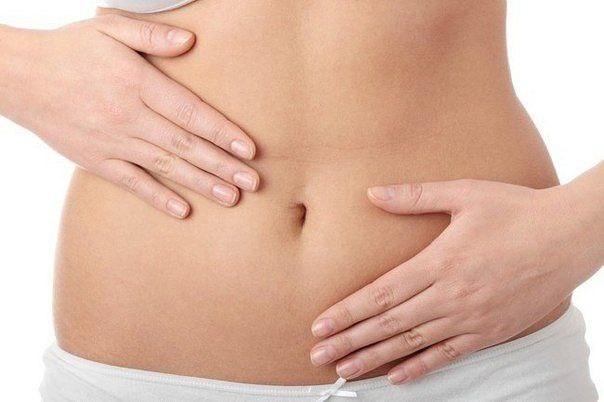 Очищайте кишечник и будьте здоровы