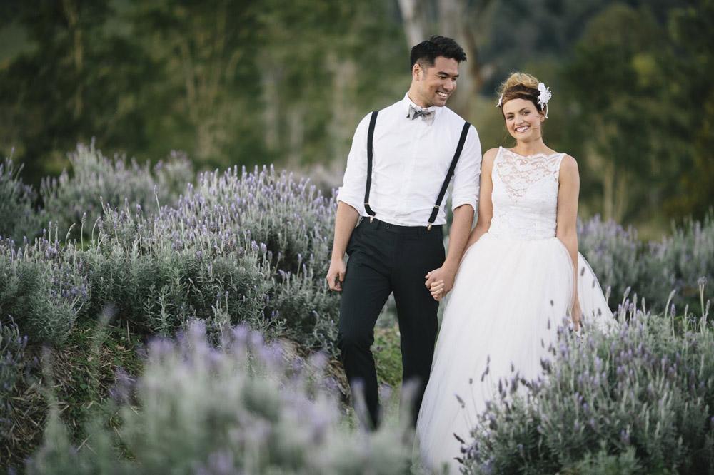 Свадьба и все что с ней связано