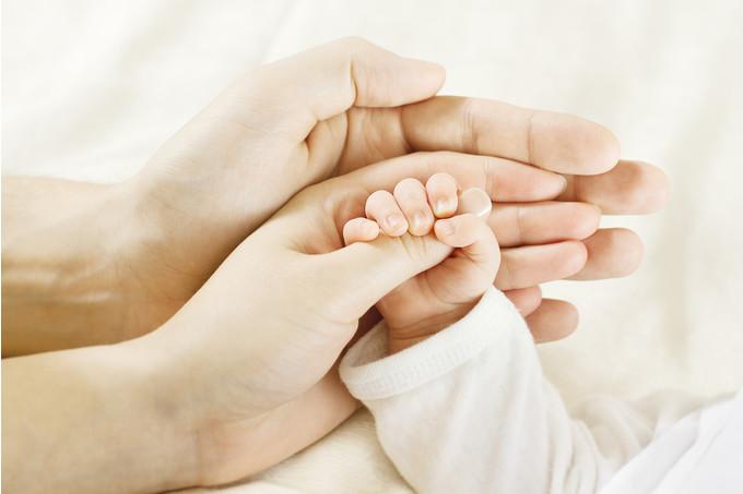 Роль матери и семьи в жизни ребенка