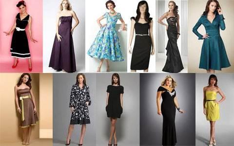 Как Определить Свой Стиль В Одежде