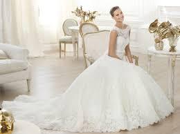 Невеста – королева свадьбы