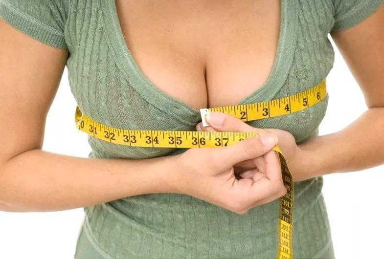 Опасности пластических операций по увеличению груди