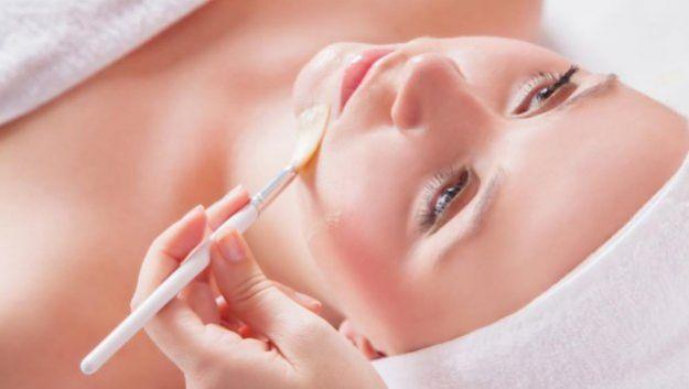 Ультразвуковая чистка лица – незаменимый помощник здоровой кожи