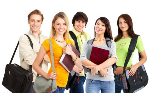 Работа для студентов в Москве — крупные предприятия и частные предприниматели