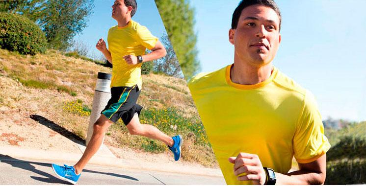 Кроссовки Nike Free Run – то, что называется идеалом!