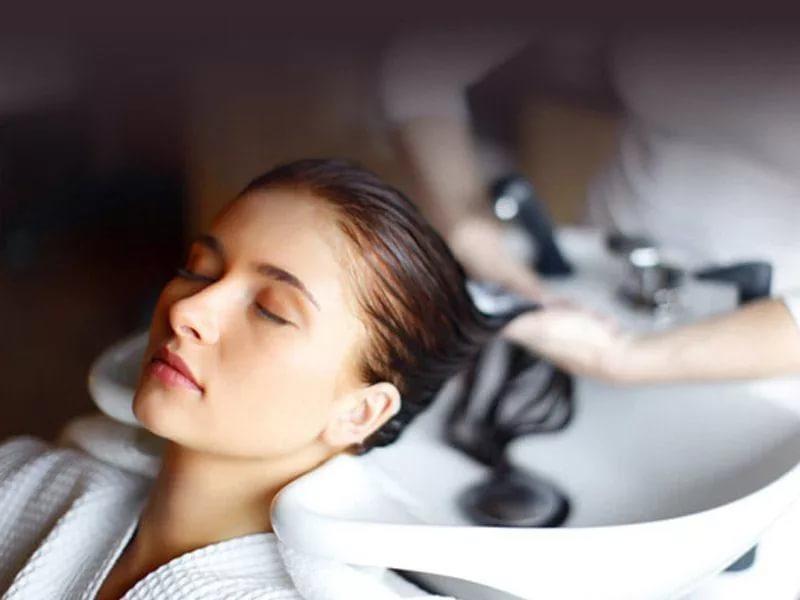 Как сделать волосы толще — советы экспертов