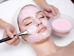 Индустрия красоты — как стать профессиональным косметологом