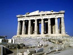 Авиабилеты в Грецию