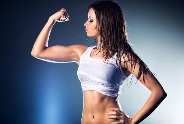Здоровая диета для снижения веса