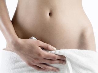 Молочница и диета