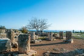 Религиозный тур по Кипру