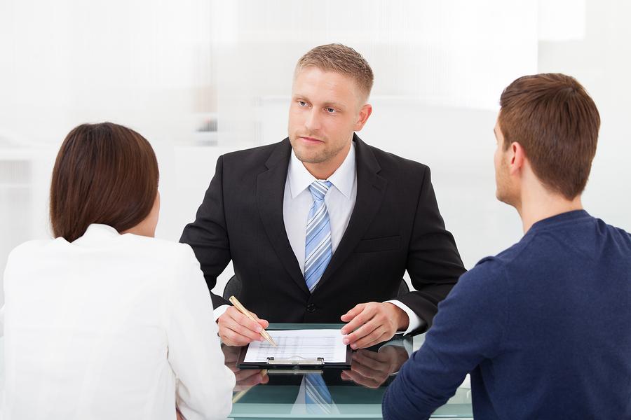 Семейные споры, раздел имущества: нюансы и юридическая помощь