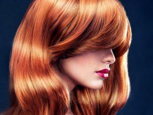 Эффективные домашние маски для волос с витаминами