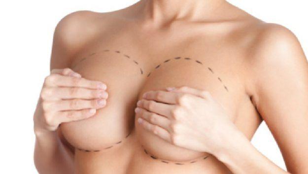 Три совета пластического хирурга