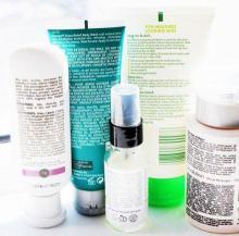 Как узнать состав косметического продукта: читаем этикетку правильно