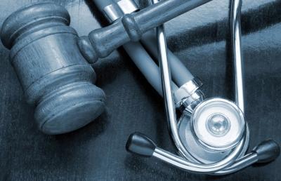 Пациенты и клиники: обоснованные или неадекватные претензии?