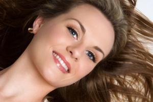Операции на щитовидной железе будут делать без шрама на шее