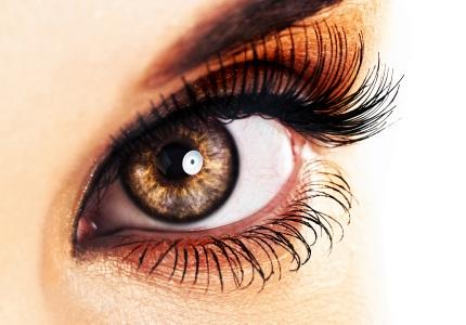 Главный враг прекрасных глаз – жировая грыжа