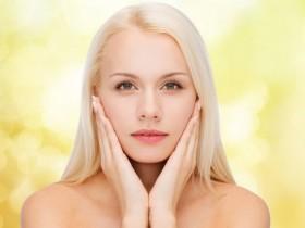 5 натуральных средств для избавления от морщин