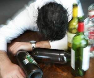 Операция для снижения веса излечит от алкоголизма
