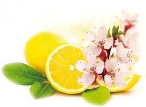 6 продуктов для здоровой сияющей кожи