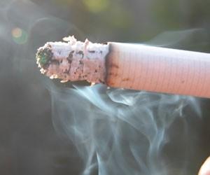Сигареты могут повлиять на результат пластической операции
