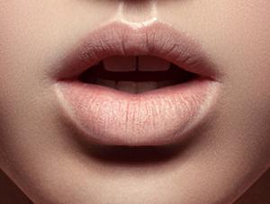 Новый тренд: вместо увеличения ушивание губ
