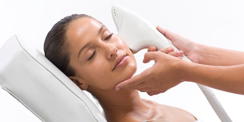 Особенности и преимущества лазерной косметологии