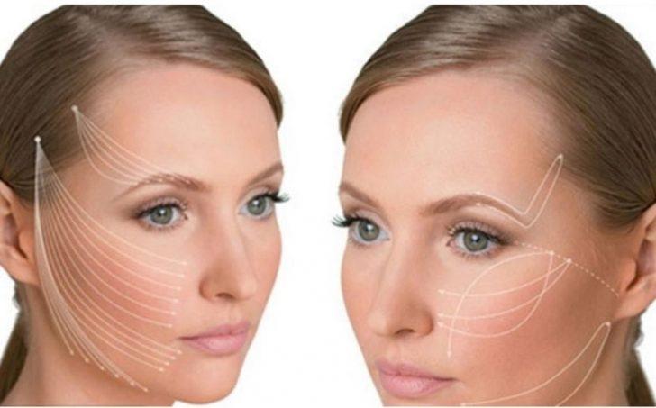 Подтяжка лица: пластическая операция или косметическая процедура?
