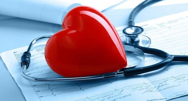 Стрессовая электроульразвуковая кардиография