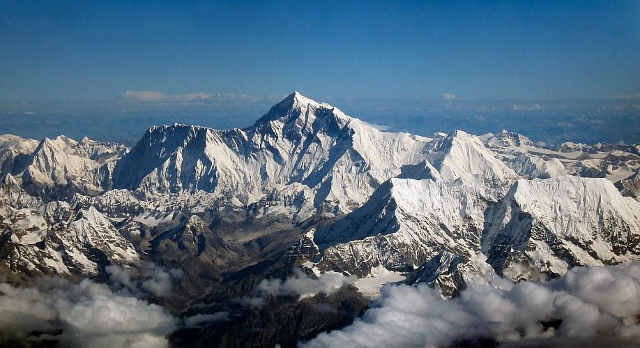 Катманду — страна богов