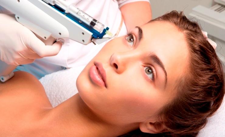 Мезотерапия и биоревитализация: принципиальные отличия