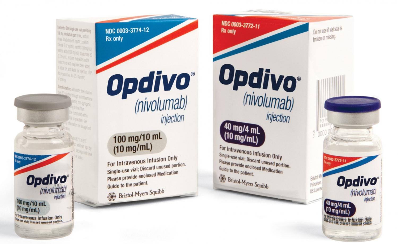 Новейший препарат Опдиво для лечения расширенной меланомы уже доступен в Израиле