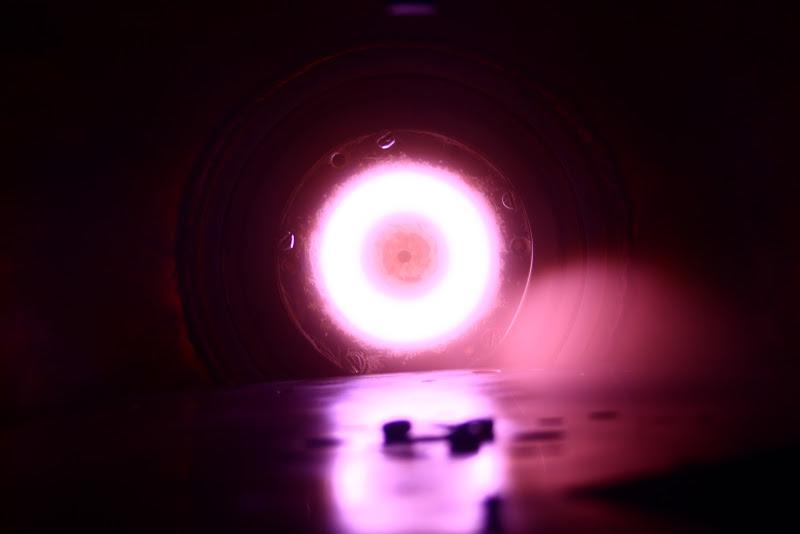 Азотная плазма – новая альтернатива лазерному омоложению