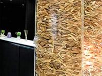 Корейская клиника пластической хирургии построила башню из костей своих пациентов